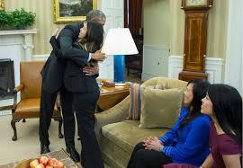 joseph curl ebola nurse meeting shows obama u0027s lack of