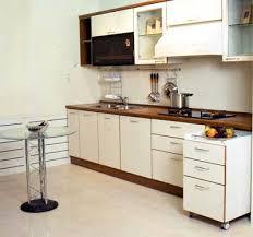 New Small Kitchen Designs Small Kitchen Design