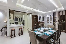 Home Design Ideas Bangalore Home Design Ideas Some Photographs Of My Home Interior Project At