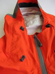 orange waterproof cycling jacket marmot and mammut waterproof jackets u2013 just in b