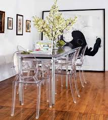 30 wide dining room table magnificent artistic 30 wide dining table fpudining in cozynest home