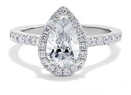 types of engagement rings types of engagement rings your