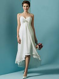 alfred angelo wedding gown the wedding specialiststhe wedding