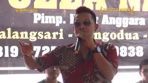 download mp3 laki dadi rabi laki dadi rabi ayuzza nada tezza youtube