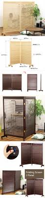 best 25 portable room dividers ideas on room dividers