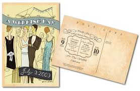 wedding postcards wedding postcards splint media