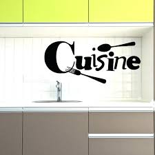 autocollant cuisine stickers carrelage mural cuisine affordable stickers