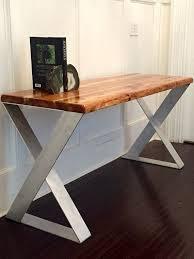best 25 desk ideas on interior design best 25 reclaimed wood desk ideas on