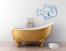 funny bathroom wall decor homes zone