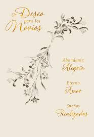 wishes for wedding cards wishes for the newlyweds language wedding card greeting