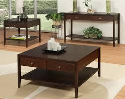 custom amish furniture from tschirhart u0027s living room furniture