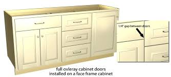 full wrap cabinet hinges charming full overlay cabinet an error occurred full wrap overlay