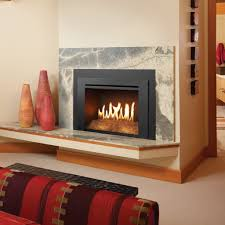 large gas inserts fireplaces pleasanton creative energy