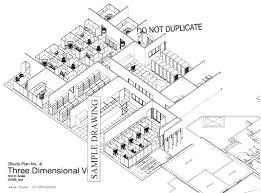 concept kansas city data center design kansas city data center