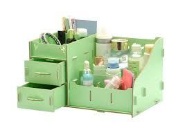 desk cute desk organizer tray amazing cute desk organizer