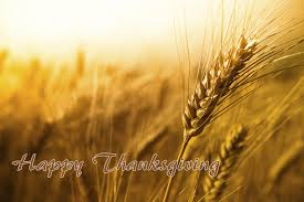 thanksgiving proclamation november 2014 the daily doty