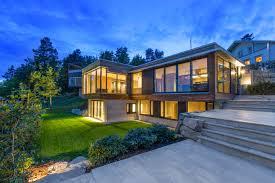 luxury homes decor prepossessing 30 luxury house decorating inspiration of tucson az