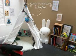 décoration chambre bébé garçon faire soi même déco chambre bébé fille à faire soi même