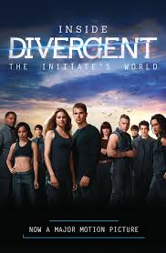 divergent movie tickets theaters showtimes and coupons
