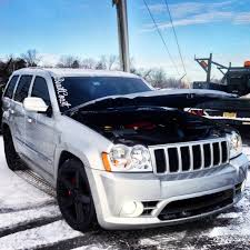 lexus es in snow my srt8 jeep venting in the snow cars pinterest snow the o