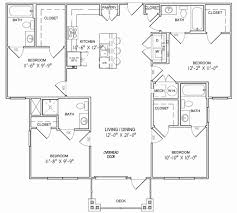 Starville Floor Plan by The Balcony Offers Luxuxry Downtown Student Apartments In