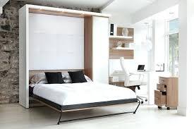 canapé lit armoire canape lit mural escamotable conforama fair t info