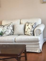 Furniture Upholstery Frederick Md by Carpet Cleaning Service Frederick Md Local Reviews