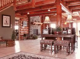 home interior pictures com living room ranch log cabin living room idea log home cabin