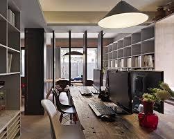 Office Kitchen Designs Best 25 Office Kitchenette Ideas On Pinterest Coffee Nook