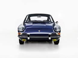 vintage porsche 911 convertible photograph porsche 911 ii rené staud yellowkorner