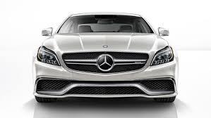 mercedes cls63 amg price 2018 amg cls 63 s 4 door coupe mercedes