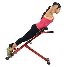 Adjustable Hyperextension Bench Best Roman Chairs And Hyperextension Benches 2017 Reviews