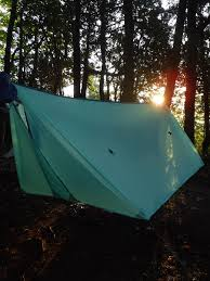 customer project winter12 hammock tarp ripstop by the roll