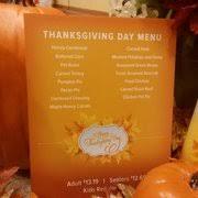 hometown buffet closed 36 photos 102 reviews buffets 491