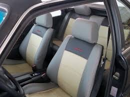 Bmw E30 Interior Restoration Refine Your Car Interior With Seat Covers Bmw 3 Series Seat