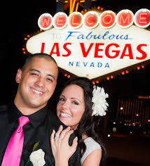 Mobile Hair And Makeup Las Vegas 28 Hair And Make Up Las Vegas Las Vegas Hair And Makeup