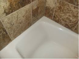 Enameled Steel Bathtubs Bath And Tub Repair Surface Specialists Metro Repair