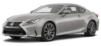 lexus rc 300 manual amazon com 2017 lexus rc300 reviews images and specs vehicles