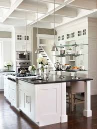 S And W Cabinets Benjamin Moore Barbados Sand Eggshell Houzz