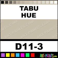 olympic paint colors staggering tabu paint d by olympic with tabu