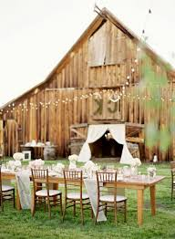 cheap outdoor wedding ideas for summer home citizen