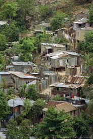 best 25 jamaica west indies ideas on pinterest jamaica country