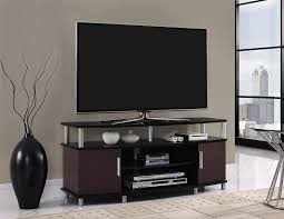 Tv Unit Furniture Ameriwood Furniture Altra Furniture Carson Tv Stand For Tvs Up