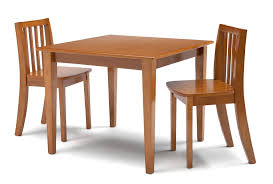 table and chair sets for children part 43 wonderful kids table