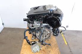 nissan murano engine mount used nissan murano engines u0026 components for sale