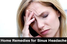 can sinus infection cause dizziness light headed 13 home remedies for sinus headache that you must try revised 2018