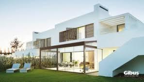 vetrate verande vetrate per verande e balconi preventivi gratuiti este