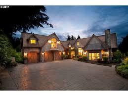 lake oswego real estate