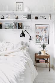 Master Bedroom Design With White Furniture Uncategorized White Modern Armoire Master Bedroom Decorating