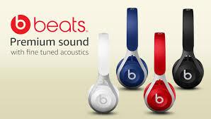 Home Design Software At Best Buy by Earphones Buy Headphones Online At Best Prices In India Amazon In